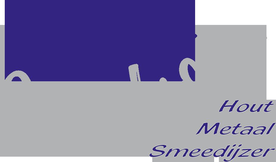 meijermetaalwaren.nl